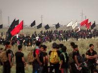 ۲۶میلیون دقیقه مکالمه بین ایران و عراق انجام شده است
