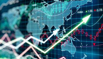 داستان اقتصاد 2018 به روایت بانک جهانی