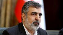 عدم اجرای پروتکل الحاقی باعث تردید نسبت به برنامه هستهای ایران میشود