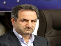 وضعیت کرونا در تهران چطور است؟