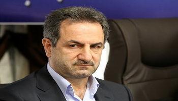 میانگین بیکاری در استان تهران ١٢درصد است