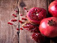 قیمت هر سبد یلدایی چقدر تمام میشود؟/ عرضه گسترده انواع میوه