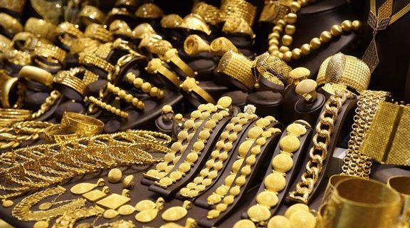 بازار طلا باز است/ تقاضای رییس اتحادیه طلا برای ایجاد امنیت کامل در بازار