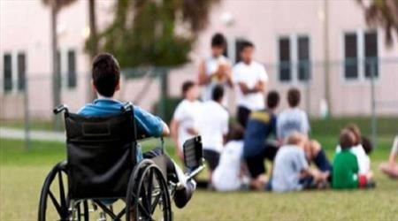 چرا نرخ معلولیت در روستاهای مرزی خراسان رضوی بالاست؟