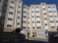 بازار مسکن با افزایش صدور پروانه ساختمان رونق گرفت