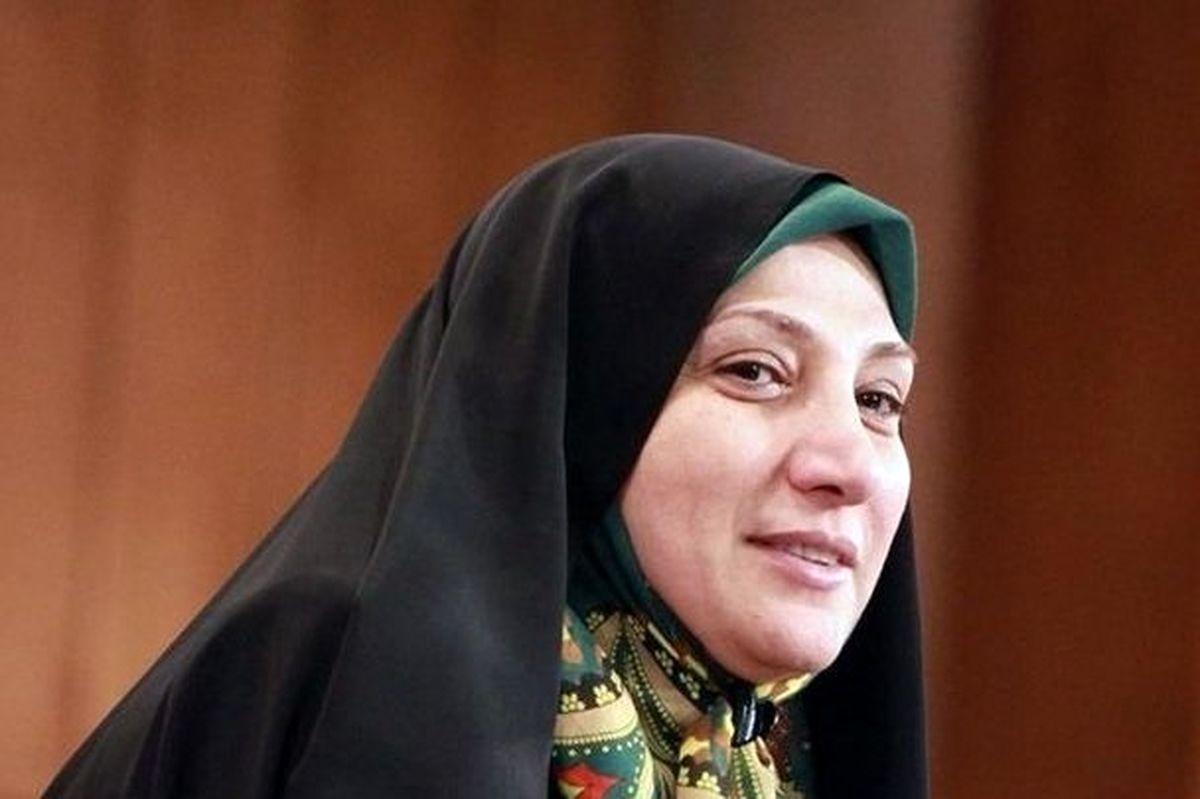تصمیم عجیب معاونت حقوقی ریاست جمهوری در مورد طرح توسعه دانشگاه تهران