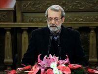 اراده سیاسی برای حل موضوعات بین ایران و آمریکا همیشه هست