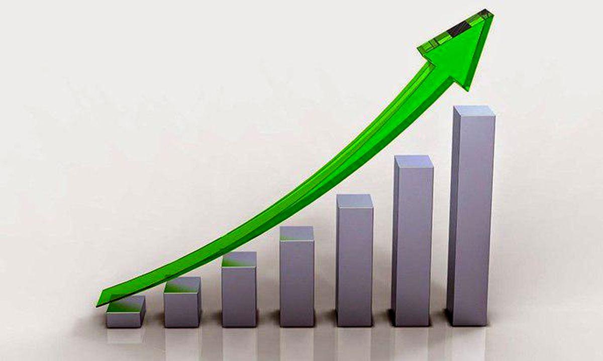 رشد کمجان شاخص کل/ تاثیر مثبت گروههای بانکی و پتروشیمی بر دماسنج بورس تهران