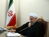 تحریمهای آمریکا علیه ایران، نقض مقررات سازمان بهداشت جهانی است/ برقراری ساز و کار اینستکس مثبت، اما ناکافی است