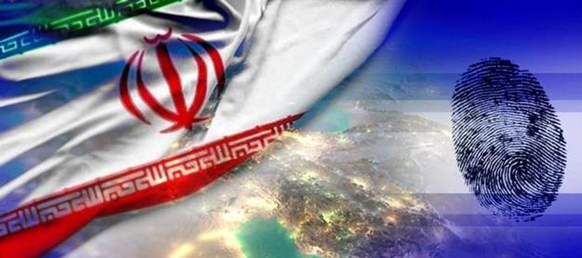 رسانه های دنیا درباره اعلام فهرست انتخابات ایران چه نوشتند؟