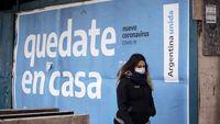 نرخ بیکاری در آرژانتین به بالاترین سطح خود رسید