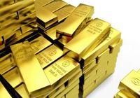اونس طلا دوباره ۱۳۰۰دلاری خواهد شد/ رشد ۱۳درصدی قیمت طلا از ابتدای سال میلادی