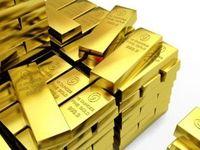 کاهش اندک قیمت طلای جهانی/ اونس همچنان بالاتر از 1500دلار معامله میشود