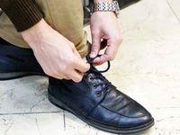 کیف و کفش ایرانی دوباره محبوب شد