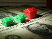 چین و ژاپن با فروش اوراق قرضه آمریکایی دلار را زمین زدند