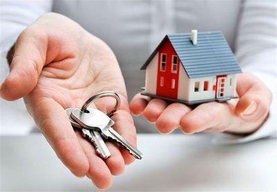قیمت مناسب خانههای میانسال در بازار مصرفی مسکن