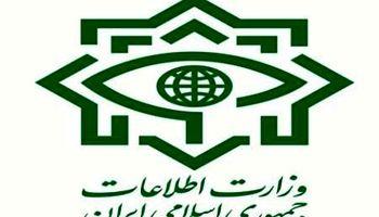 خنثیسازی عملیات یک گروهک تروریستی توسط سربازان گمنام امام زمان