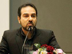 سفرهای توریستی از چین به ایران ممنوع میشود