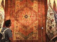 مشکلات پیش روی صادرات فرش دستبافت