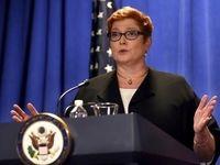 موضعگیری کانبرا درباره خبر «بازداشت 3استرالیایی در ایران»