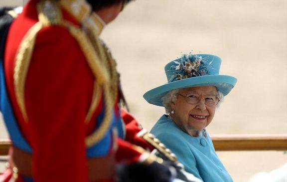 موافقت ملکه انگلیس برای جلوگیری از برگزیت بدون توافق