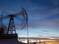 ترسیم آینده بازار جهانی نفت
