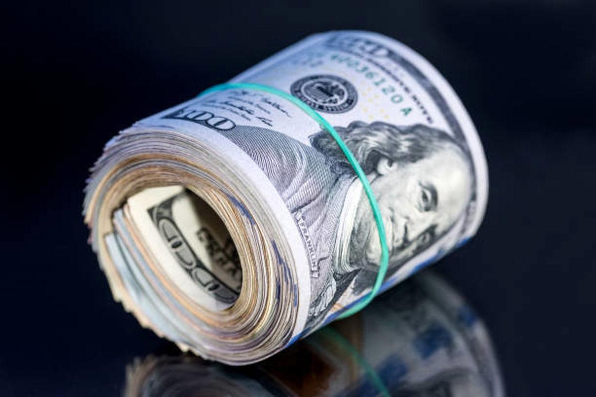 دلار دولتی زودتر از وعده افزایش یافت/ بازار ثانویه وارد کار میشود