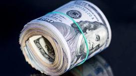آینده نرخ دلار و تاثیر آن در بازار سهام +فیلم