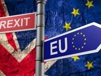اتحادیه اروپا و انگلیس بر سر برگزیت به توافق رسیدند