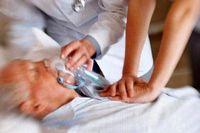 بازگشت بیمار مرگ مغزی به زندگی محال است