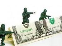 فرانسه: جنگ تجاری با آمریکا آغاز شده است