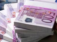 یورو بر روی ریل صعودی