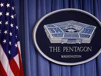 واکنش پنتاگون به رزمایش سهجانبه ایران، روسیه و چین
