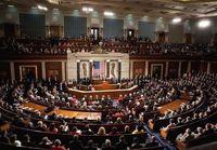 سنای آمریکا بودجه آزمایش بمب اتم را تصویب کرد