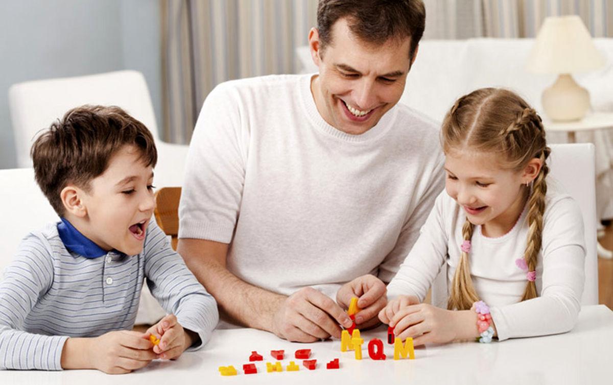 راهکارهایی برای تربیت فرزندان منضبط