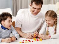 اعمال تبعیض میان فرزندان چه تبعاتی دارد؟