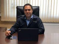 فروش محصولات بهمن موتور برای تنظیم بازار