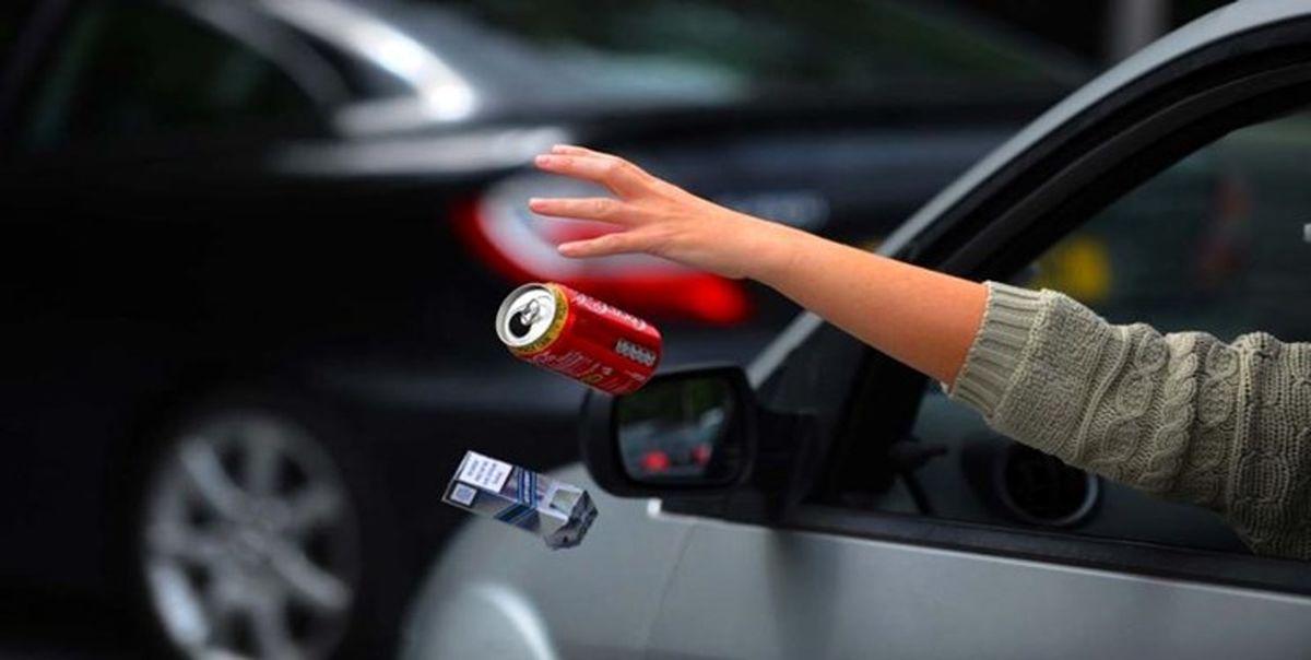 شرکت خودروسازی نیسان با اپل به توافق نرسید