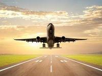 برداشتن گامهای نهایی برای ورود هواپیماهای کوچک به ایران
