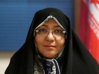 ماجرای سیلی خوردن اسلام با شهردار شدن یک زن +فیلم