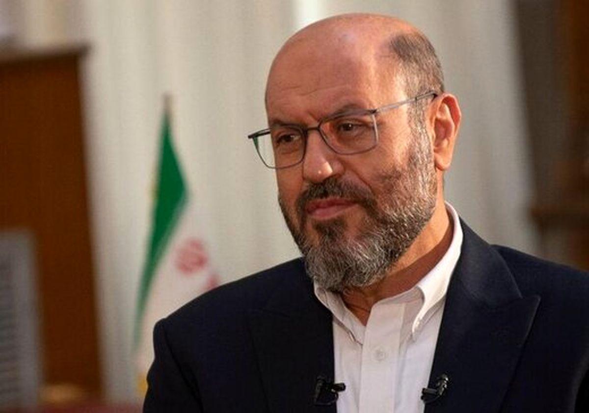 تغییر رویه دیپلماسی ایران از نوزدهم فوریه