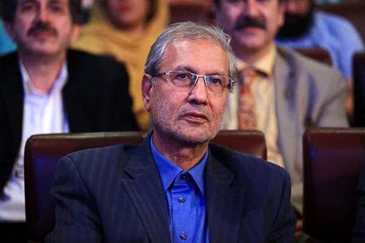 بودجه ۱۴۰۰ و واقعیتهای اقتصاد ایران