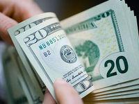 با ثروتمندترین افراد هر کشور آشنا شوید
