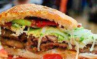 ارتباط غذاهای فرآوری شده با اشتهای کاذب