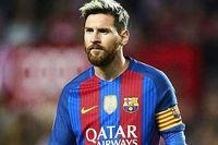 بهترین بازیکن جهان چقدر حقوق میگیرد؟
