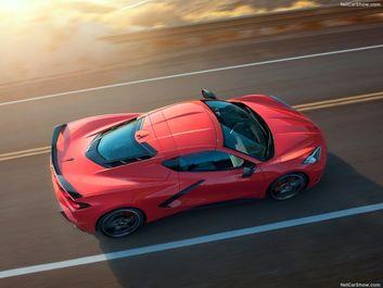5230617_46747_Chevrolet-Corvette_C8_Stingray-2020-1024-03