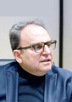 تاثیرات قرار گرفتن در لیست سیاه FATF بر مبادلات بینالمللی ایران با جهان