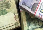 خطر کوچ ۱۰میلیارد دلار نقدینگی به بازارهای سفتهبازی