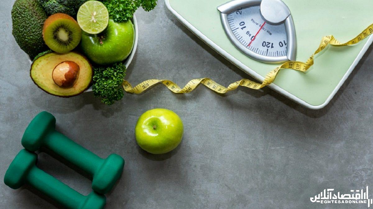 کدام ورزش برای لاغری شکم مناسبتر است؟