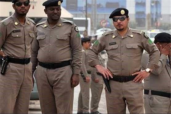 اعلام حالت فوق العاده در «جده» عربستان